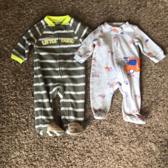 a569680edcc2 child of mine One Pieces